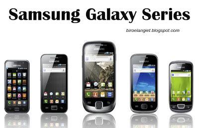 Hp Samsung Android Update Terbaru Harga Handphone Android Samsung Terbaru Oktober 2012 Update Razya4greatlife