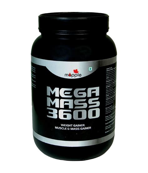 x protein price grf ayurveda mega mass 3600 whey protein supplement 2 kg