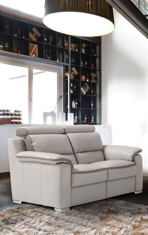 binacci arredamenti divani altoni divani fauteuil cuir tissus altoni cher with