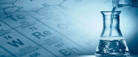 water treatment neuchemie your challenges our chemical