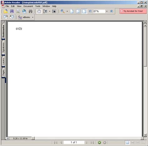 java pattern unicode case exle unicode 171 pdf rtf 171 java