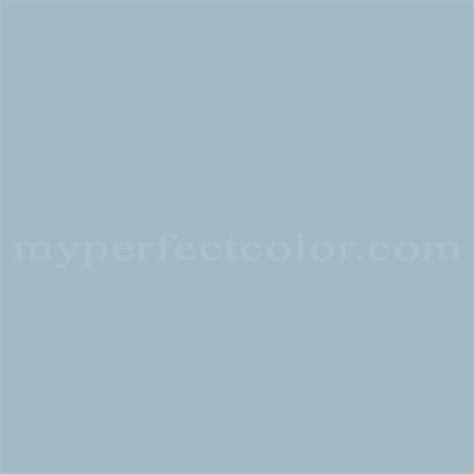 dunn edwards de5800 peace river match paint colors myperfectcolor