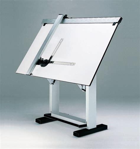 tavolo da disegno prezzi tavolo da disegno magnum tavoli e tecnigrafi disegno