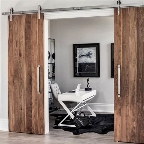 Barn Door Hardware Toronto Barn Doors Toronto Rebarn Toronto Sliding Barn Doors Hardware Mantels Salvage Lumber
