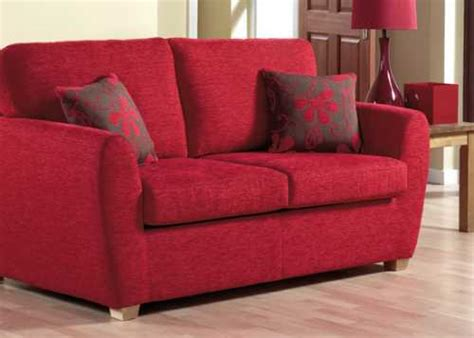 Sofa Beds At Settees Co Uk The Uk Sofa Beds Guide