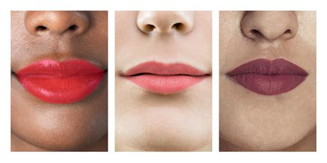 best lipstick matte 15 best matte lipstick colors top matte lip gloss