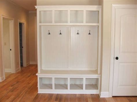laundry room shoe storage ideas for shoe storage in mudroom or laundry room