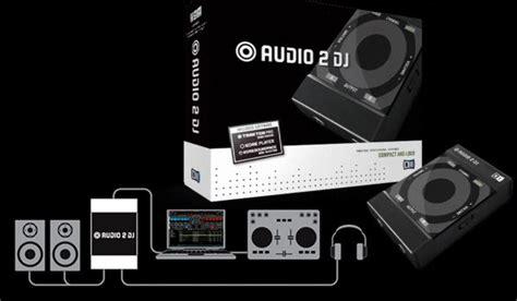 console dj a poco prezzo dj software virtualdj consiglio acquisto scheda audio