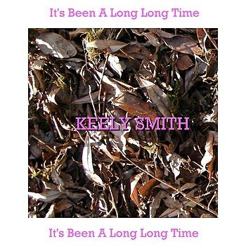 testo thing called what is this thing called keely smith last fm