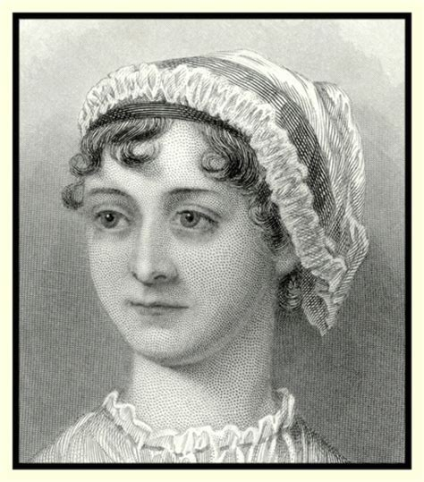 jane austen society  louisville kentucky