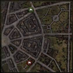 World Of Tanks Maps Guide by World Of Tanks Map Game Map