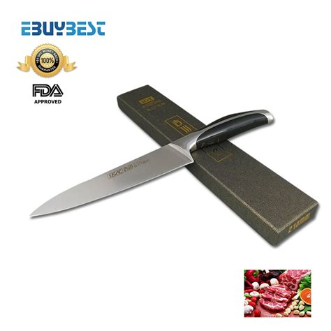 kitchen knives direct buy sharp direct usa from china sharp