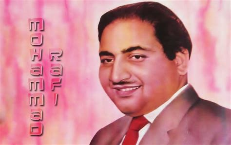 download mp3 free old songs mohammad rafi romantic songs mp3 free download hit hindi