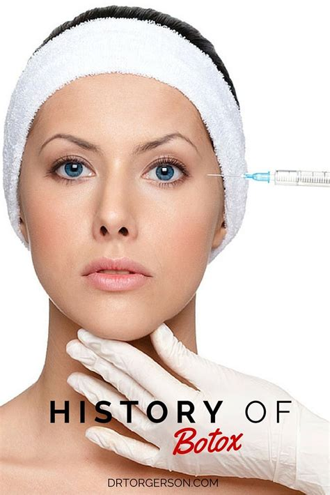 Most Important Cosmetic Surgery Advances In Past 5 Years Podcast by 25 Best Ideas About Botox Toronto On Plastic