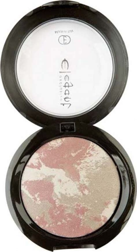 Exclusive Kode Ww Kuas Blush On exclusive cratere blush shimmer 702 skroutz gr
