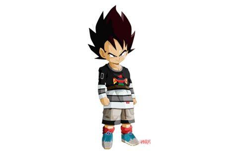 Kaos T Shirt Anime Series Type One 05 Psr5 may 2012