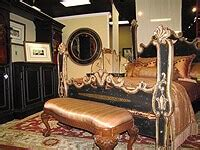 furniture consignment shops    tampa fl showroom finder