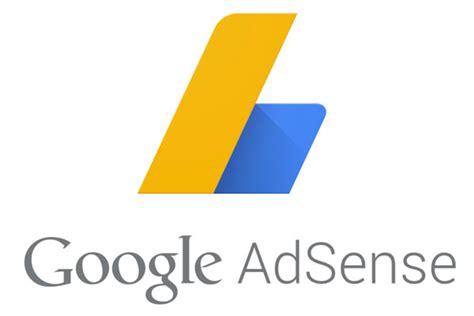adsense nigeria how to make money with google adsense in nigeria super