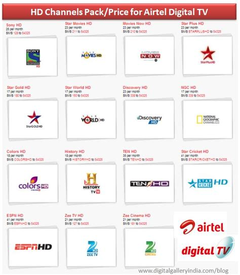 channels mobile mobile tv indian channels free tv utv collection
