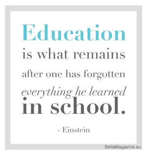 School Quotes Education School Quote Http On Fb Me Y86ubd