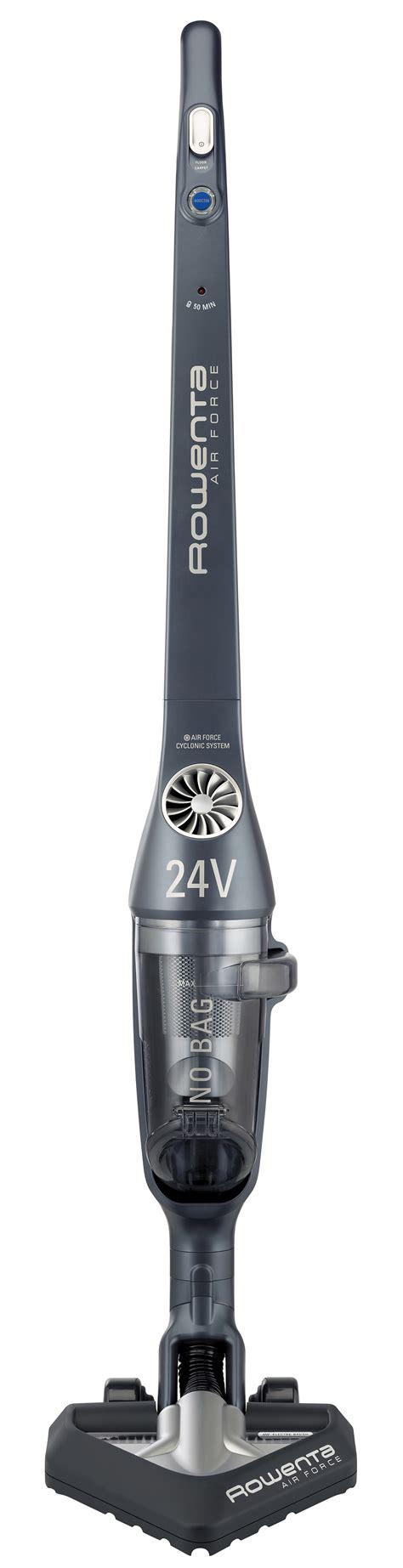probamos la rowenta air all in one rowenta rh8565 air scopa elettrica ricaricabile