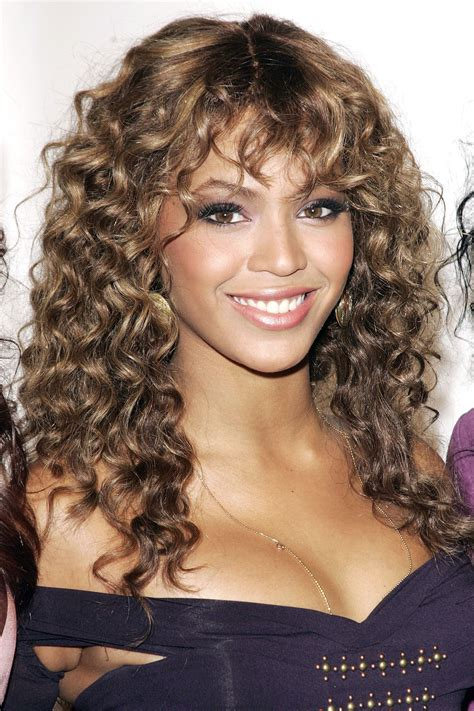 Beyonce Pin Up Hairstyles by Beyonce Pin Up Hairstyles Fade Haircut