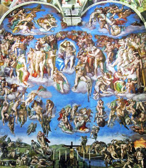 la soffitta florence capilla sixtina en roma toda la informaci 243 n necesaria