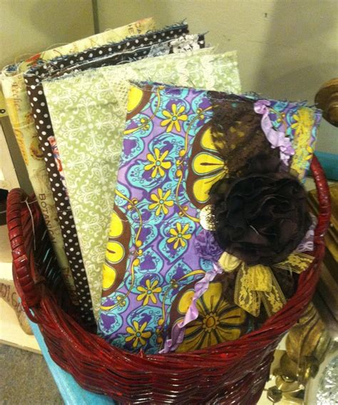 Local Handmade - 17 best images about elsie s local handmade items on