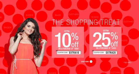 Jabong Gift Card - gift the great offers and deals at jabong com woohoo gifting blog
