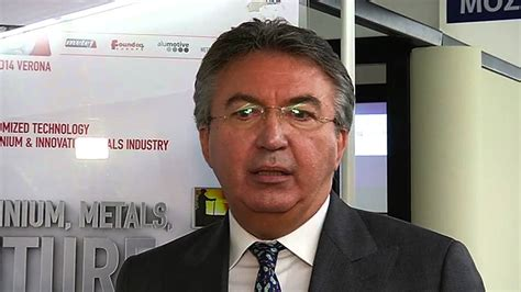 direttore generale ubi metef 2014 intervista a roberto tonizzo direttore