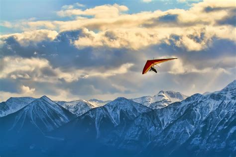 hang pictures hang gliding wallpaper www pixshark com images