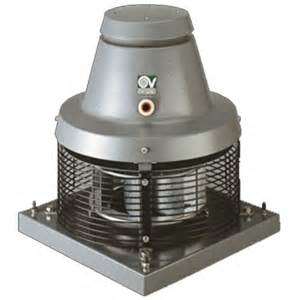 vortice tiracamino chimney fan