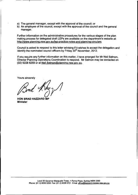 Certificate Handover Letter project handover letter format sle contruction