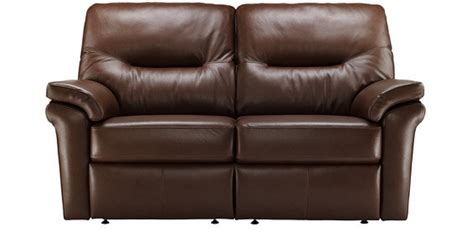 g plan upholstery g plan upholstery washington leather sofa