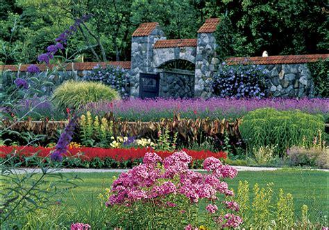 biltmore gardens in march garden ftempo