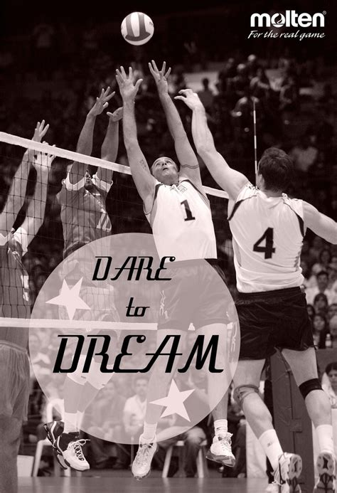239 best images about volleyball on pinterest volleyball inspiration my only love is volleyball