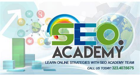 learn seo see the strategies when you learn seo seo