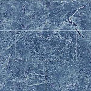 blue marble floors tiles textures seamless