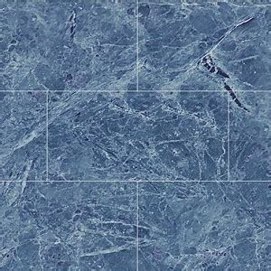 blue marble floors tiles textures seamless