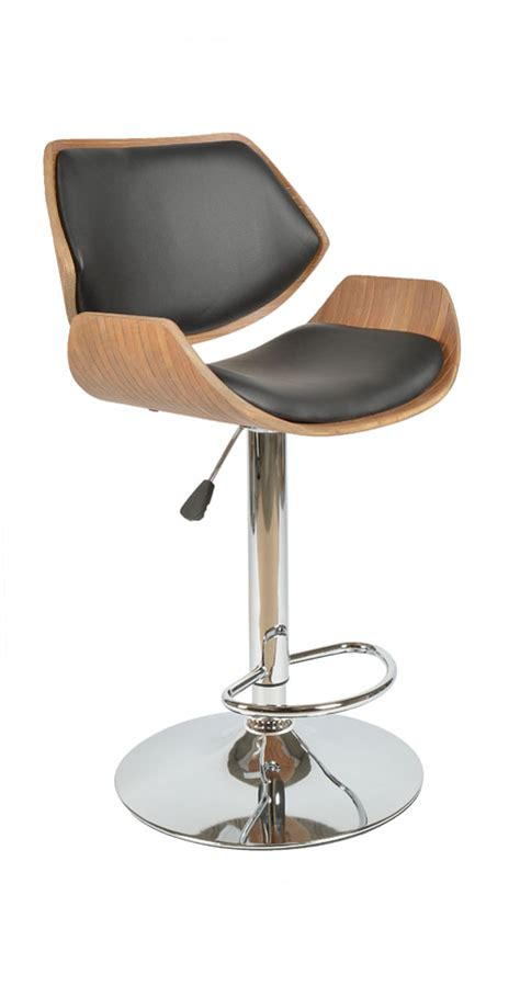 stuhl chill 1 x barhocker retro design chill lounge barsessel stuhl