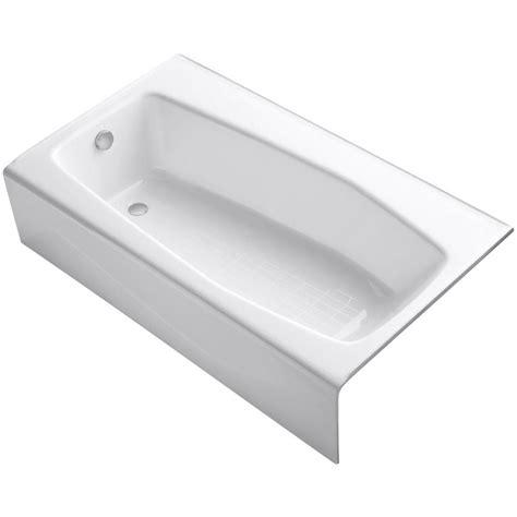 Soaking Tub Cost Soaking Tub White
