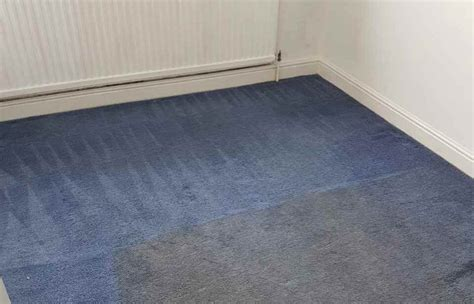 curtain and carpet cleaning curtain cleaning in welsh harp nw9 top deal 20 off