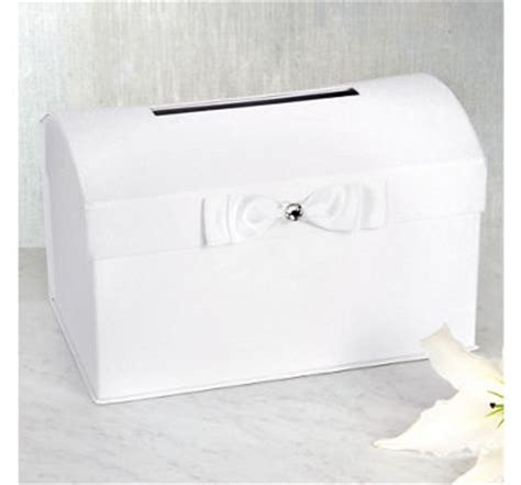 card supplies canada wedding card boxes guest books ceremony supplies