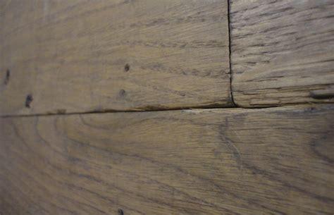 Eikenhouten Vloer Onderhoud by Verouderde Houten Vloeren Getrommelde Eiken Vloer