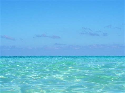 More Varadero More From