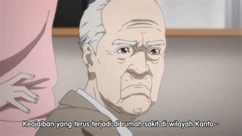 inuyashiki episode 09 subtitle indonesia samehadaku
