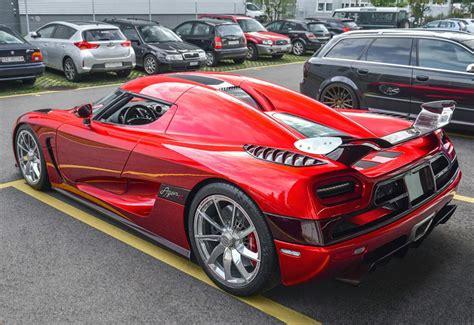 koenigsegg oman bugatti veyron price in oman best buy car oman bugatti