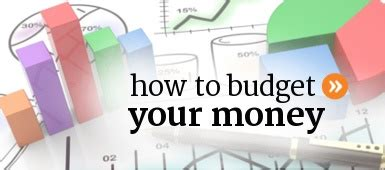 how to manage my money better my money coach