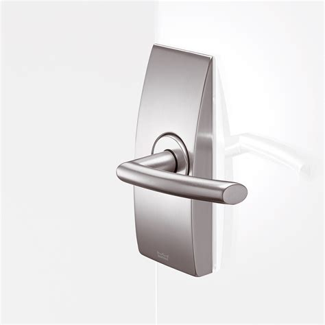 Dorma Products Dorma Arcos Office Glass Door Fittings Heavy Duty Elegance