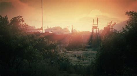 Gamis Beautifull by 24 Stunningly Beautiful Screenshots From